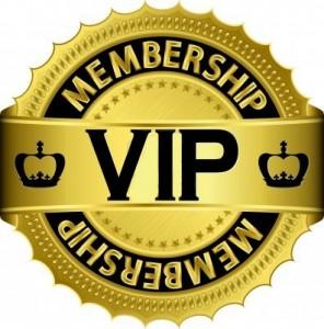 De Foeke - VIP Member