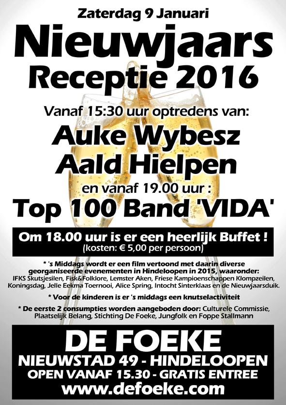 receptie2015-poster